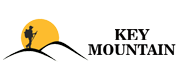 Logo of Key Concepts IT Services LLP